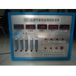 智能气体传感器校验装置